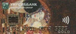 банккарта
