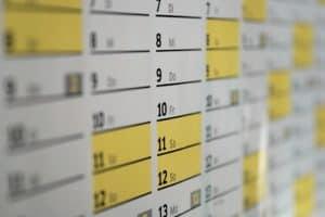 calendar4ik