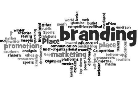 branding1